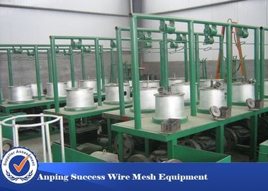 China High / Low Carbon Steel / Straight Line Wire Drawing Machine For Welde Wire Mesh distributor